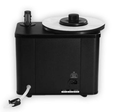 Watson´s RCM Plattenwaschmaschine