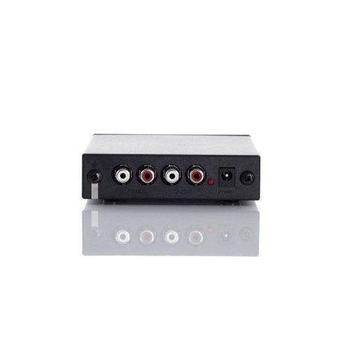 Fono Mini USB