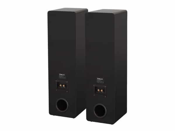 Lautsprecher SL-250