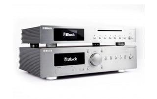 VR-120 Block