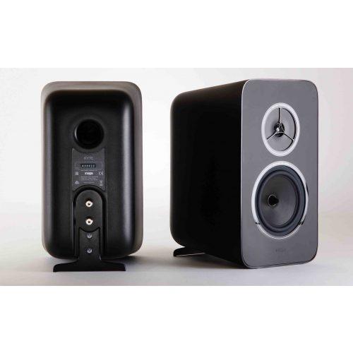 Keyte speaker